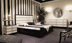 Art Deco Bedroom Ideas 3