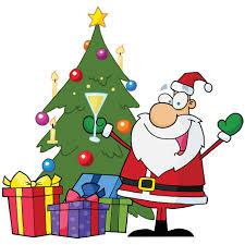 Download christmas-tree-cartoon