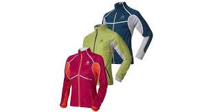 ᐈ <b>Куртки</b> спортивные и ветровки для спорта - купить <b>Куртки</b> ...