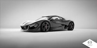 mazda new car releaseWwwnewcarreleasedates 2017 Cars 2017 New Car Release Dates with