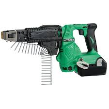 hitachi power tools.