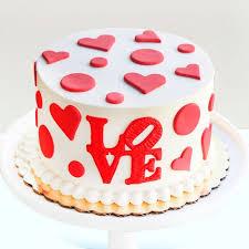 Anniversary Cakes Online Happy Marriage Anniversary Cakes