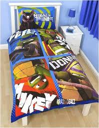 teenage mutant ninja turtle bed sheets ninja turtles bed set teenage mutant ninja turtles twin bedding comforter and sheet set tmnt