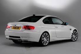BMW 5 Series bmw e92 price : BMW M3 E90/E92 buying guide | Evo