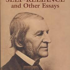 american transcendentalism and analysis of ralph waldo emerson s  american transcendentalism and analysis of ralph waldo emerson s self reliance inquiries journal