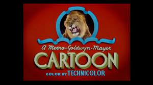 The shooting of dan mcgoo tom and jerry intro and outro - YouTube