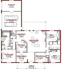 Small Picture Best 25 Barn house plans ideas on Pinterest Pole barn house