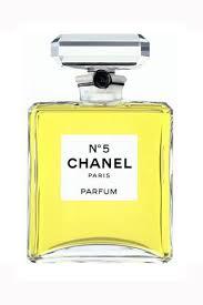 fransz bayan parfüm markalar