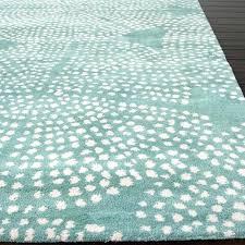 coastal rug coastal area rug perfect 8 x 10 area rugs
