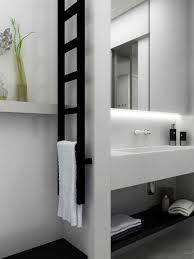 heated towel bar. Narrow Towel Radiators, Heated Rails, Black Rails Bar
