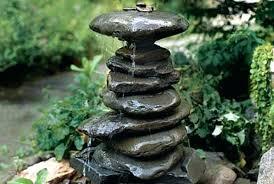floor outdoor fountains. Floor Outdoor Fountains Innovative Porch Water Fountain Ideas How To Make A Garden Standing Floo .