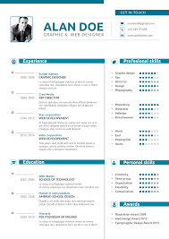 Examples Of Resumes 1000 Images About Document Layout On
