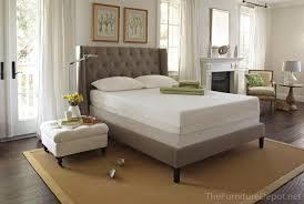 tempur pedic bed frame headboards. Wonderful Bed Tempurpedic Headboard Bracket Inspirations And Headboards For  Intended Tempur Pedic Bed Frame R