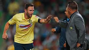 Miguel layun statistics played in monterrey. Mexico S Miguel Layun Finalizes Move To Granada By Way Of Watford