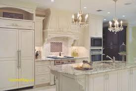 kitchen color ideas with light oak cabinets. Kitchen Cabinets Stunning Cabinet 0d Bright Lights Big Color Design Ideas Cherry Oak With Light