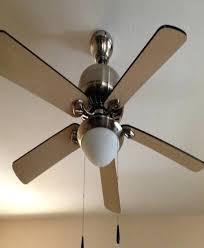 ceiling fan ceiling fan model ac 552 tt hampton bay ceiling fan in ceiling fan model ac 552