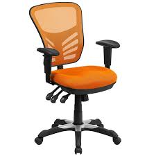 home office chair money. flash furniture midback swivel task chair home office money f