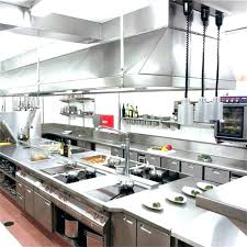 stainless steel kitchen wall panels restaurant kitchen wall panels commercial kitchen wall covering restaurant stainless steel inside panels for kitchens
