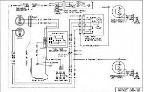1985 chevy silverado wiring diagram wiring diagrams and schematics chevy 1500 wiring diagram exles and instructions