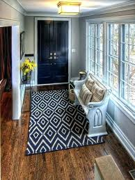 entry door rugs inside front door rug inside entry door rugs front rug entrance fabulous area entry door rugs