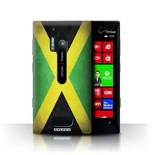 STUFF4 Case/Cover for Nokia Lumia 928 ...