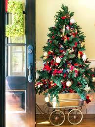 xmas tree decorations ideas inspiring small tree decorating ideas for innovative tree decoration ideas christmas tree