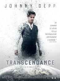 Transcendence (2014) - Photo Gallery - IMDb
