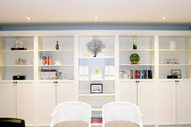 ikea shelf lighting. builtin bookcases and shelving is one of the most popular ikea billy hacks shelf lighting