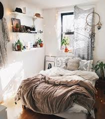 Interior Urban Bedroom Ideas Decorating Barn Living Room Tumblr Chic  Outfitters Urban Bedroom Ideas