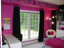Captivating What Is The Wall Paint Color? Any Do It Yourself Projects? The Wall Paint  Colors Are Tutti Frutti Behr S G 100 (in The Saturated Color Deck) And  Disneyu0027s ...