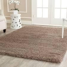carpet 15 x 15. safavieh california shag taupe 11 ft. x 15 area rug carpet s