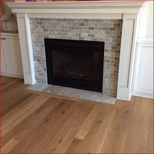 mosaic tile fireplace.  Tile Stone Mosaic Tile Fireplace 221988 27 Stunning Ideas For  Your Home On I