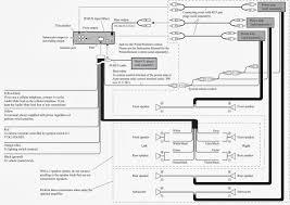 pioneer deh 1400 wiring diagram highroadny at x6810bt mihella me Pioneer DEH-1300 Wiring Harness Diagram pioneer deh 1400 wiring diagram highroadny at x6810bt