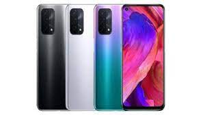 OPPO A93s 5G's launch tipped for July 9 ...