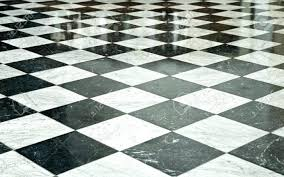 medium size of black and white checkerboard vinyl tile marble checd floor tiles uk chequered with