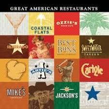 american restaurants logos. Delighful American Sweetwater Tavern  Centreville VA Great American Restaurants Logo On Logos