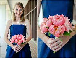 top 5 winter wedding colors and invitations affordable wedding Wedding Colors Royal Blue And Pink winter royal blue wedding ideas royal blue and pink wedding colors