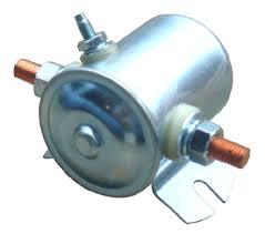 ge rr7 wiring diagram wirdig machine wiring diagrams on washing control circuit diagram tractor