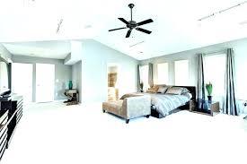 ceiling fan for slanted ceiling ceiling fan for angled ceiling ceiling fans for vaulted ceilings best ceiling fan for slanted