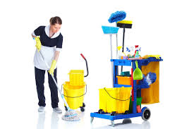Cleaning Services Pictures Dynamics Clean Services Pty Ltd Commercial Industrial Cleaning