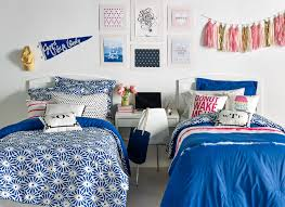 Dorm Bedding Decor Dorm Decorating Ideas Dorm Room Bedding Wall Decor Dorm