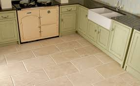 sandstone floor tiles. Natural Stone. Sandstone Floor Tiles 5
