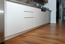 Small Picture Choosing Flooring for Kitchens