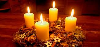 DOŠAŠĆE ili ADVENT (katolički božićni  post) - Page 3 Images?q=tbn:ANd9GcSsWevKVOoU6KQsYgrAp6sWyMo3CZD_fwrXGaL18XPnlYpkaIgDag