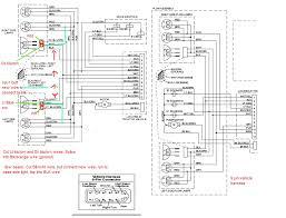 gm 9 pin wiring diagram wiring diagram structure gm 9 pin wiring diagram wiring diagram mega gm 9 pin wiring diagram