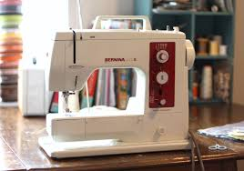 Help Wanted: Sewing Machine Advice - Diary of a Quilter - a quilt blog & From time to time I get emails from nice readers who are looking for advice  about where and what to buy for their first sewing machine purchase. Adamdwight.com