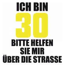 Fieses Zum 30 Geburtstag Webwinkelvanmeurs
