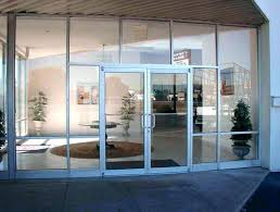 commercial glass double doors glass entry doors commercial cool commercial front amazing glass exterior office doors