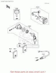 wiring kawasaki mule kaf300b motorcycle schematic images of wiring kawasaki mule kafb wiring diagram description kawasaki kaf mule wiring schematic description