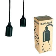 Pendant Lights At Lowes Awesome Battery Operated Pendant Light Adonisking